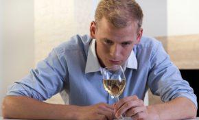 Алкоголизм: как избавиться от зависимости самостоятельно
