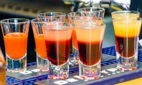 Что такое латентный алкоголизм
