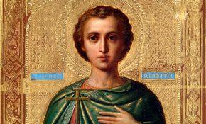 Святой Вонифатий: почему ему возносятся молитвы от пьянства