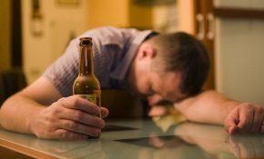 Без ведома больного: лечение алкоголизма народными средствами