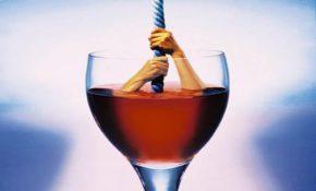 Что нужно знать о профилактике алкоголизма