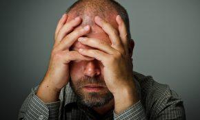 Симптомы и лечение алкогольного галлюциноза