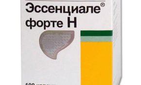 Болит голова с похмелья: медикаментозное лечение
