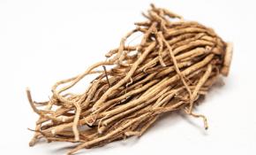 Достоинства и недостатки травы кукольник от алкоголизма