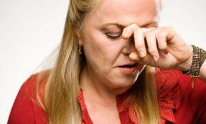 Алкоголизм запойный: симптомы
