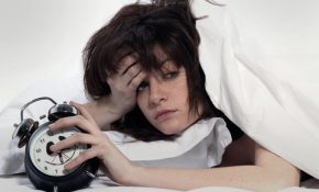 Проявления и лечение отравления антидепрессантами
