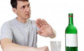 Какие могут быть последствия кодирования от алкоголя