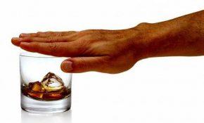 Основные правила кодирования от алкоголизма на дому