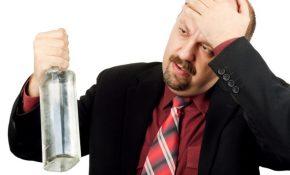 Кодирование от алкоголизма: метод Довженко
