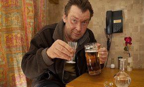 Сколько лет проживет алкоголик в современном мире?