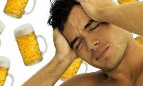 Можно ли полноценно восстановиться в домашних условиях после запоя
