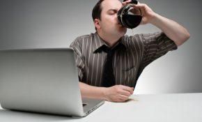 Нетрадиционные методы избавления мужа от пьянства