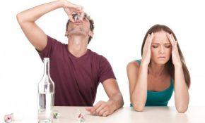 Полезные советы о том, как можно бросить пить