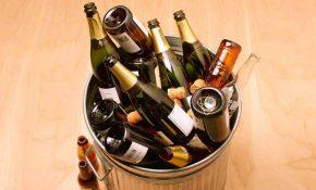 Виды кодирования от алкогольной зависимости