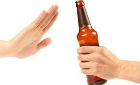 Как бросить пить навсегда и сделать это самостоятельно