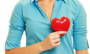 Что делать: с похмелья сильно бьется сердце