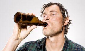 Пивная зависимость: как избавиться самостоятельно