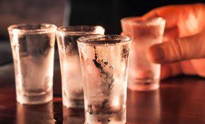 Алкоголизм у мужчин: признаки