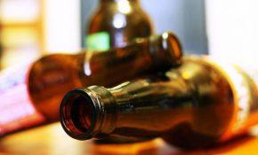 Симптомы хронического алкоголизма и его лечение