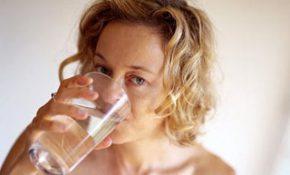Средства, помогающие от похмелья в домашних условиях