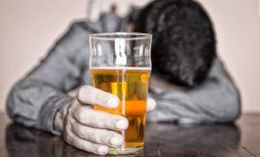 Какие существуют средства от алкоголизма?