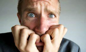 Алкогольный бред: причины ревности и других психозов