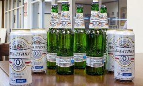 Можно ли человеку пить безалкогольное пиво при кодировке?