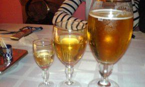 Симптомы и признаки стадий алкоголизма