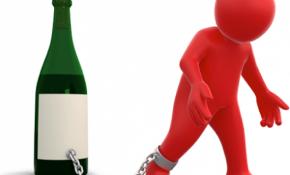 О препаратах, которые используют для кодирования алкоголизма
