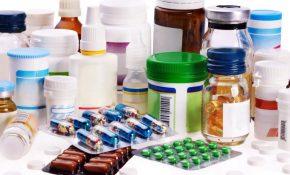 Передозировка каких таблеток может в результате вызвать смерть?