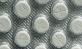 Передозировка препаратом эутирокс