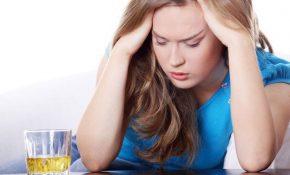 Как определить признаки алкоголизма и что делать